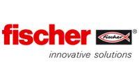 fischer-brand