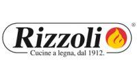 rizzoli-brand